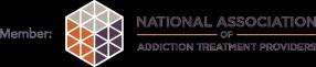 NAATP Member - Crossroads