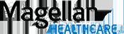 Magellan Healthcare