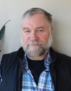 Chuck Schneider