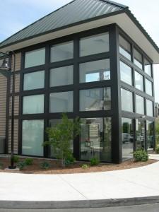 Crossroads Kennebunk Counseling Center