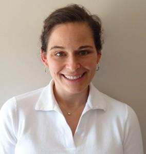 Shelley Walker Rosen