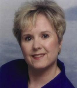 Vivian Trott