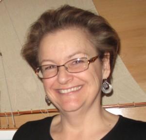 Barbara Dacri