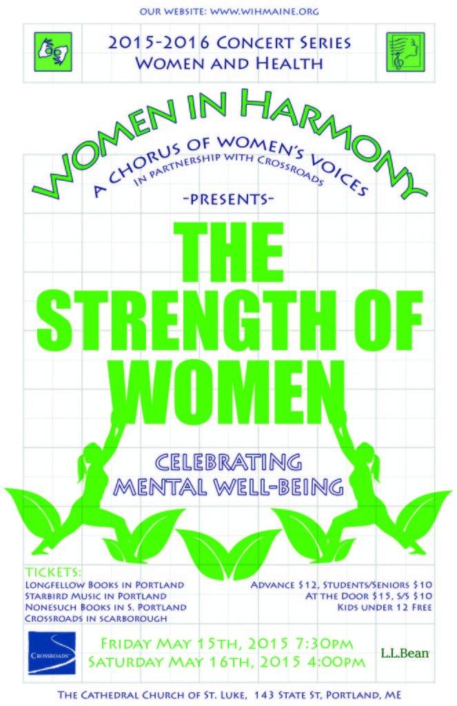 WIH Poster May 2015