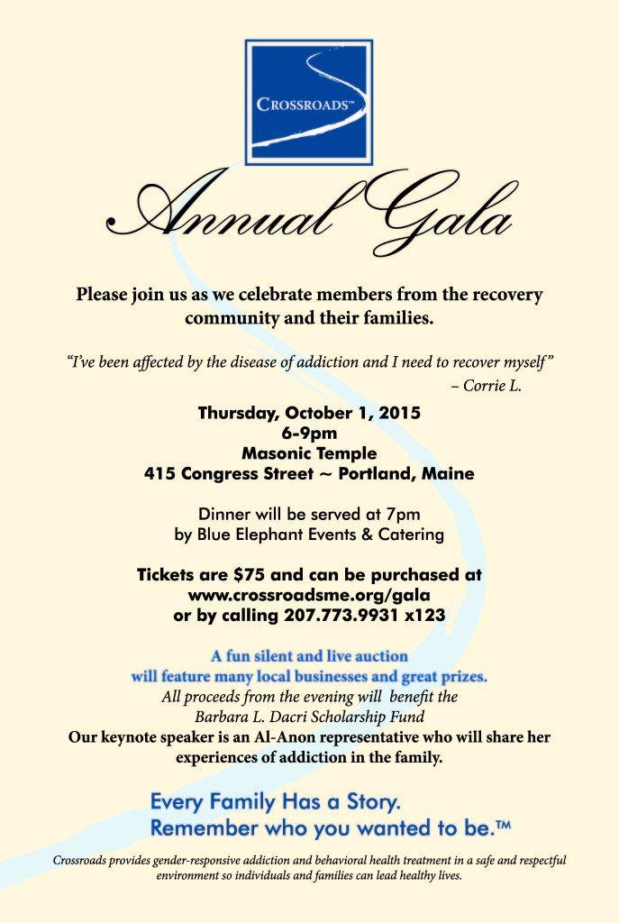 Gala Invite 2015