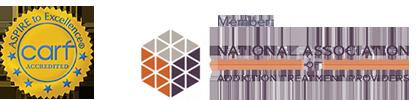 NAATP-member-of-logo