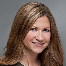 Beth Caron, LCSW
