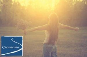 forgiveness-happy-free-woman-crblog1