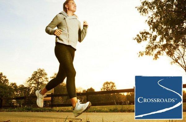 heart-health-jogging-woman-running-park-crblog3