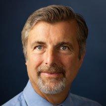 Dr Ben Grasso
