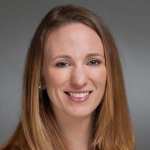 Hannah McComish