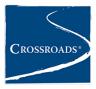 Crossroads Addiction Treatment