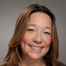 Christine Brown RN