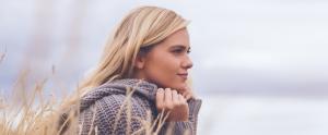 Women's Addiction Treatment