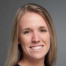 Erin Burke RN