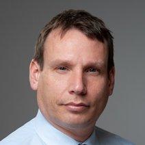 Dr.Jonathan Fellers