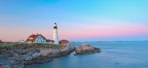 Portland Maine Addiction Treatment
