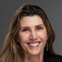 Kathleen Hart eating disorder specialist
